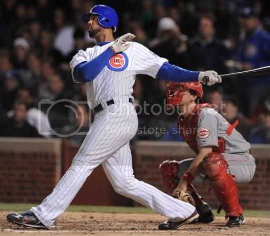 539w.jpg Derrek Lee picture by MetsFollower