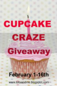 CupCakeCrazeGiveaway_zps37d5b2b3-1_zps53b4321e photo CupCakeCrazeGiveaway_zps37d5b2b3-1_zps53b4321e-1_zpsd37849e0.jpg