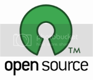open source Pictures, Images and Photos